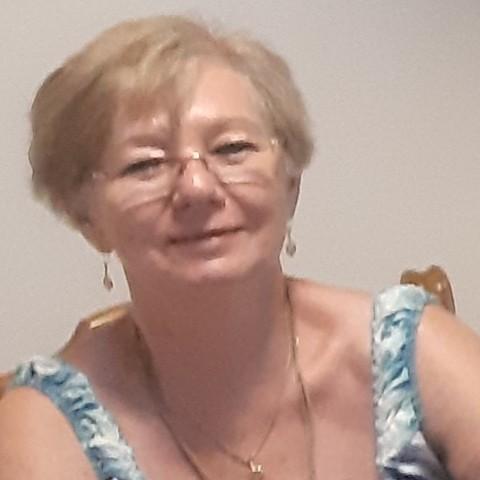 Mária, 67 éves társkereső nő - Szigetszentmiklós
