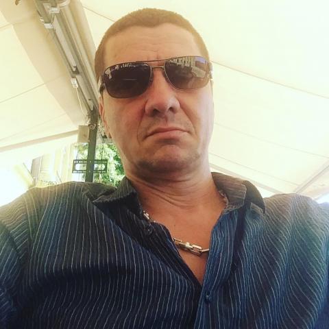 Szentes, 49 éves társkereső férfi - Bonyhád
