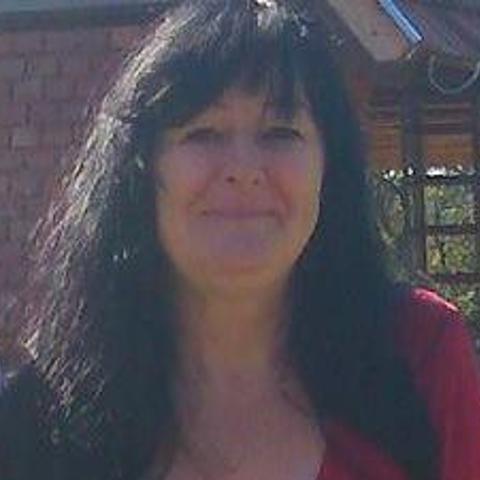 Erzsébet, 63 éves társkereső nő - Csorna