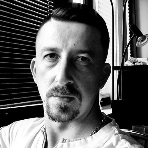 Àdàm, 33 éves társkereső férfi - Tardona