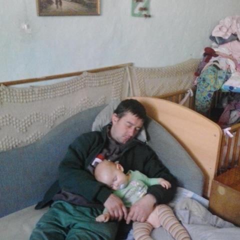 Gábor, 35 éves társkereső férfi - Makó