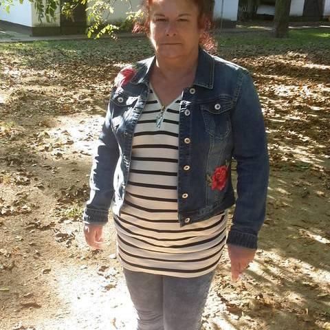 Ica, 52 éves társkereső nő - Cegléd
