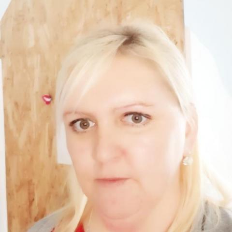 Marianna, 30 éves társkereső nő - Martonvásár