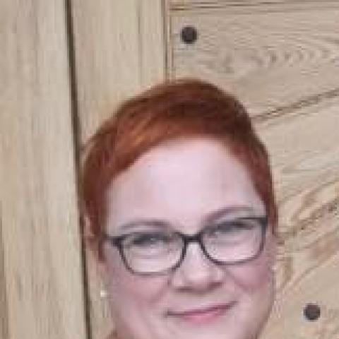 Katalin, 44 éves társkereső nő - Budapest