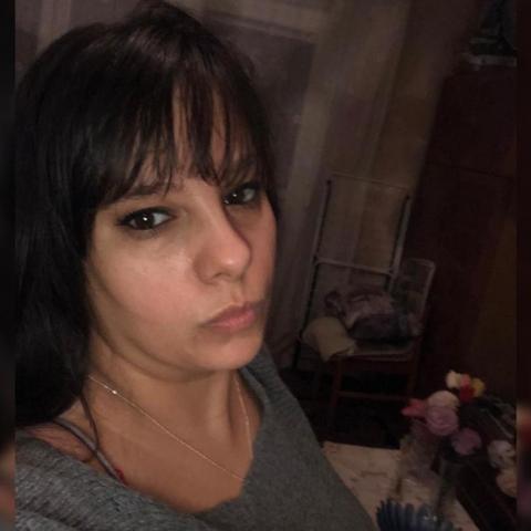 Tímea, 39 éves társkereső nő - Budapest