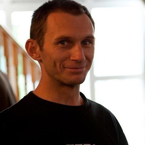 László, 33 éves társkereső férfi - Bőcs