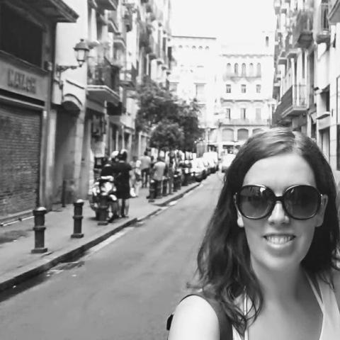 Judit, 39 éves társkereső nő - Budapest
