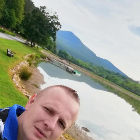 Istvan, 33 éves társkereső férfi - Nagykálló