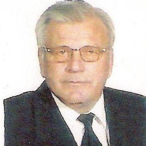 Lajos, 72 éves társkereső férfi - Nagyecsed