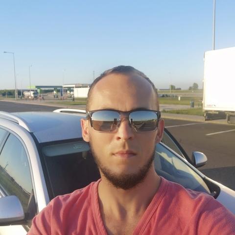 Zoltán, 34 éves társkereső férfi - Rácalmás
