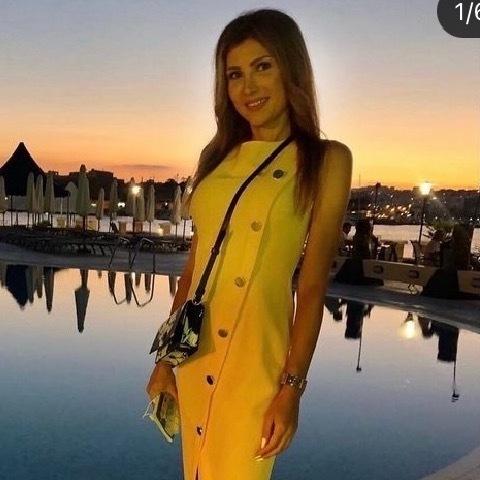 Klaudia, 31 éves társkereső nő - Budapest