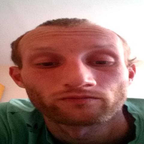 Laci, 27 éves társkereső férfi - Zalaegerszeg