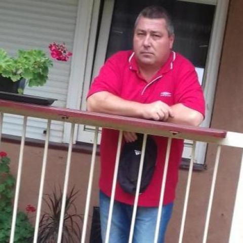 József, 44 éves társkereső férfi - Vásárosnamény
