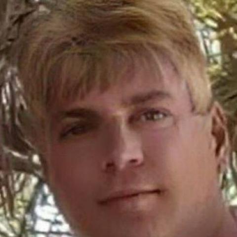 Béla, 39 éves társkereső férfi - Miskolc