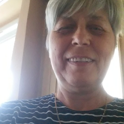 iveta, 53 éves társkereső nő - falu