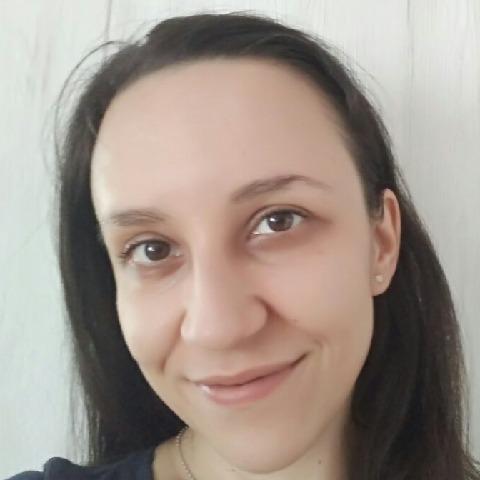 Andrea, 34 éves társkereső nő - Debrecen