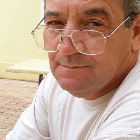 Sándor, 59 éves társkereső férfi - Százhalombatta
