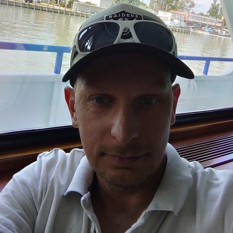 Zsolt, 43 éves társkereső férfi - Abasár