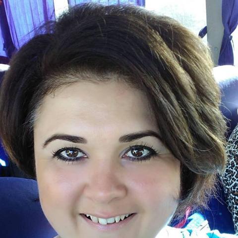 Éva, 40 éves társkereső nő - Miskolc
