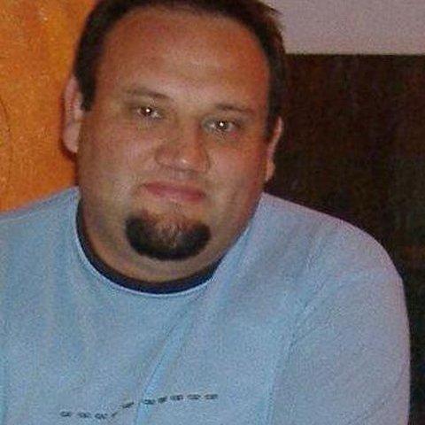 Róbert, 48 éves társkereső férfi - Kiskunfélegyháza