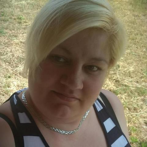 Andrea, 39 éves társkereső nő - Pilis