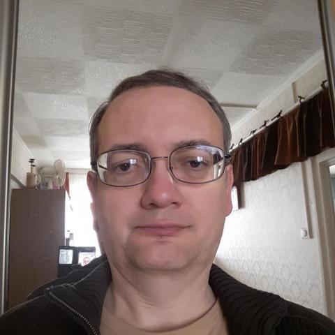 Mihály, 53 éves társkereső férfi - Lenti