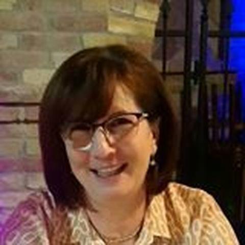 Marcsi, 58 éves társkereső nő - Paks