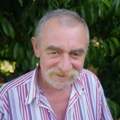 Károly, 55 éves társkereső férfi - Fülöpszállás