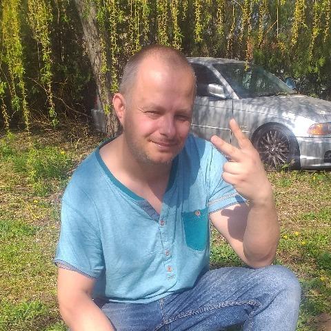 józsef, 41 éves társkereső férfi - Mezőfalva