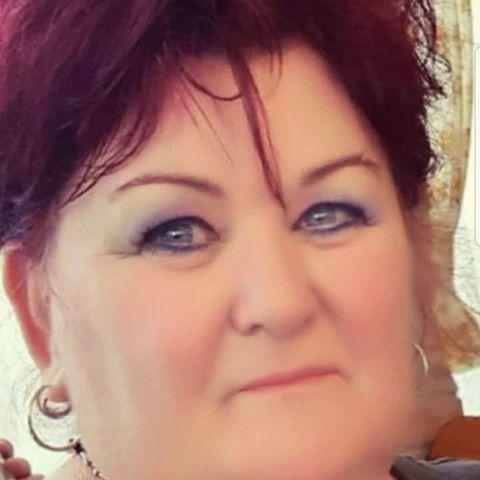 Kati, 66 éves társkereső nő - Szeged