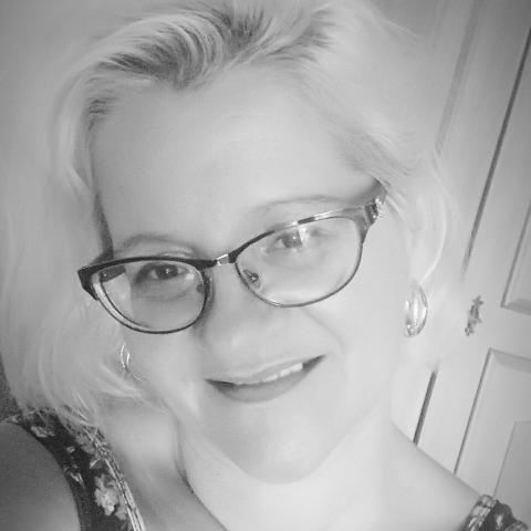 Csilla, 52 éves társkereső nő - Quirbheim