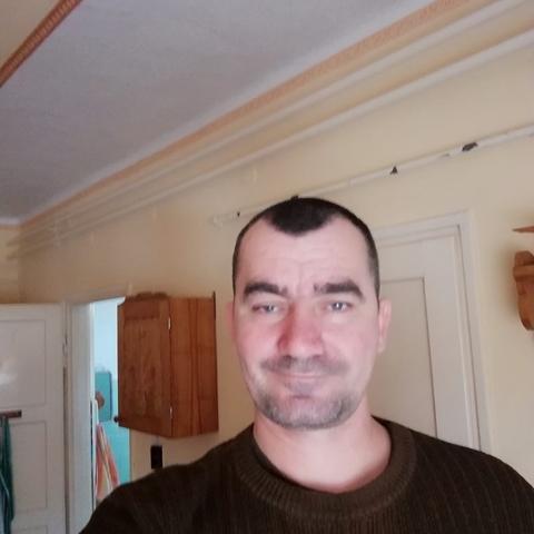 Lajos, 48 éves társkereső férfi - Székkutas