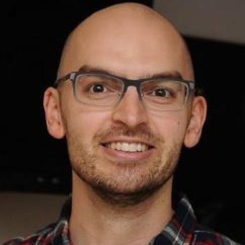 Imi, 32 éves társkereső férfi - Veszprém