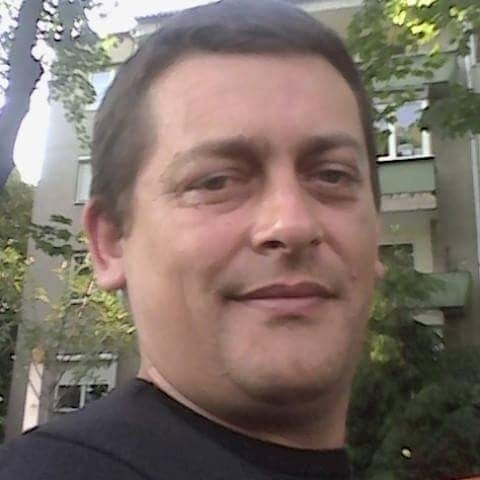 Sandor, 46 éves társkereső férfi - nanyvarad