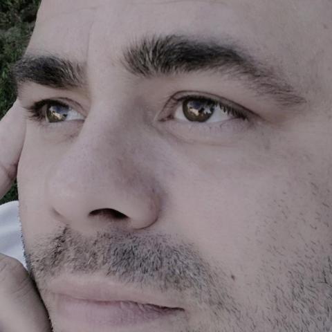 Bartha, 40 éves társkereső férfi - Mátranovák