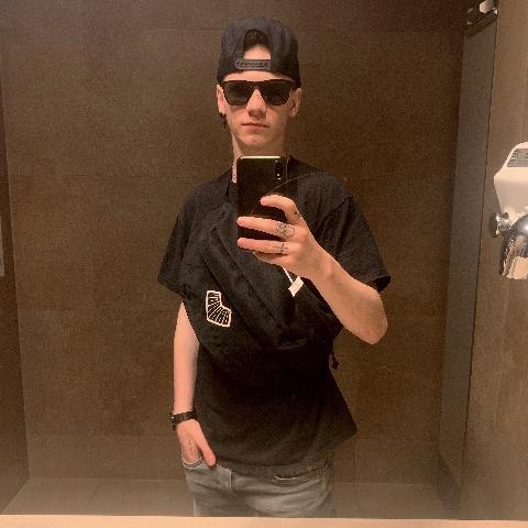 Imre, 22 éves társkereső férfi - Nyíradony