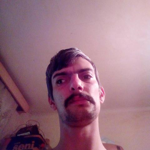 Gáspár, 31 éves társkereső férfi - Dombóvár
