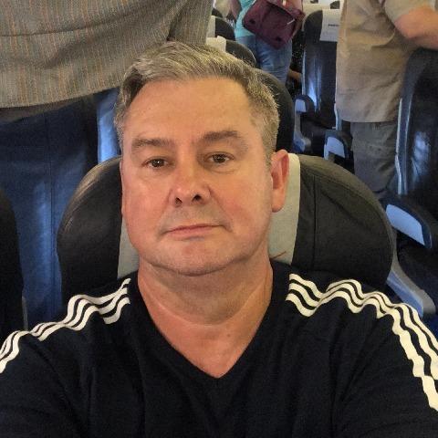 István, 53 éves társkereső férfi - Derecske