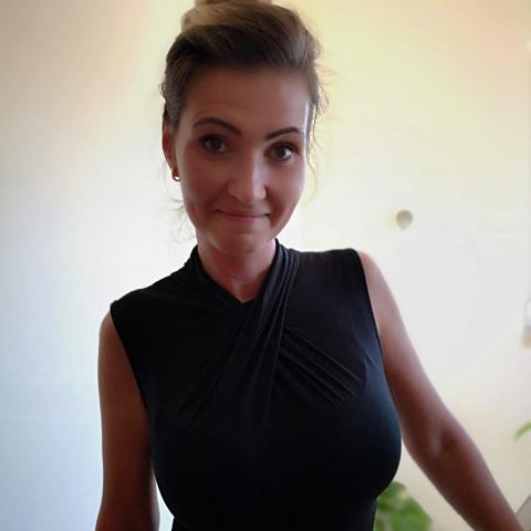 Anikó, 41 éves társkereső nő - Miskolc