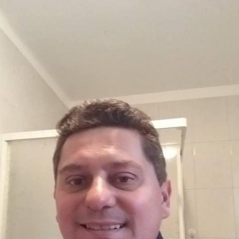 Béla, 45 éves társkereső férfi - Salgótarján