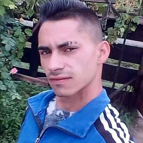 jana, 23 éves társkereső férfi - Milota