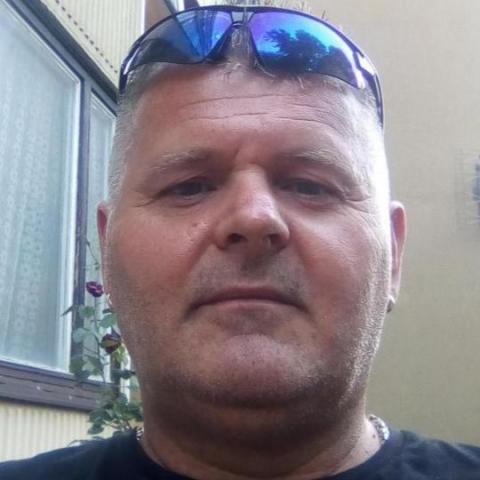 Zoltán, 49 éves társkereső férfi - Dombóvár