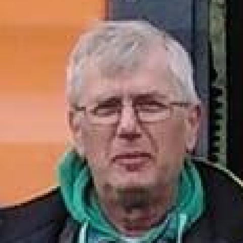 csaba, 57 éves társkereső férfi - Mátramindszent