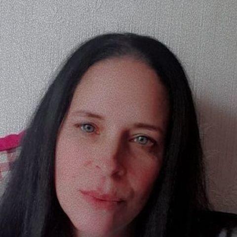 Hèdi, 42 éves társkereső nő - Nyíregyháza
