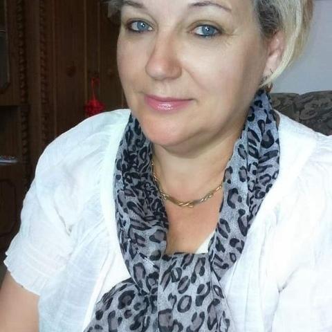 Marcsi, 55 éves társkereső nő - Dubicsány