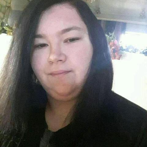 Ismerkedj ázsiai egyedülállókkal az ezustcsillag.hu™ oldalon
