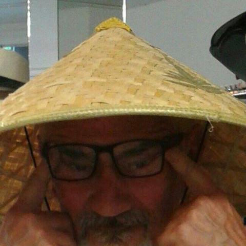 Zoltán, 64 éves társkereső férfi - Szekszárd