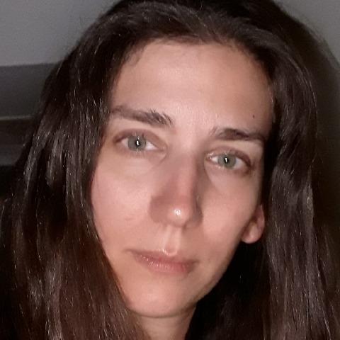 Hencsi, 39 éves társkereső nő - Debrecen