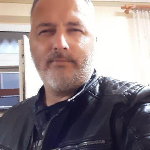 Zsolt, 44 éves társkereső férfi - Csákvár