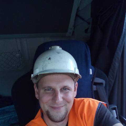 Zoltán, 38 éves társkereső férfi - Szeged